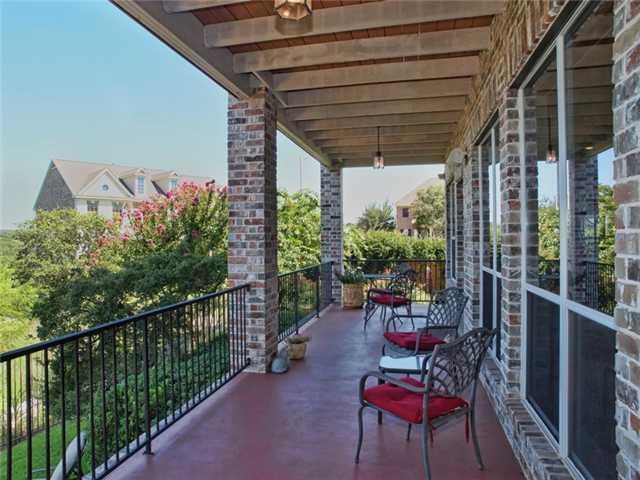 Sold Property | 2801 Welton Cliff DR Cedar Park, TX 78613 11