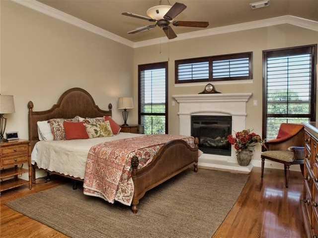 Sold Property | 2801 Welton Cliff DR Cedar Park, TX 78613 12