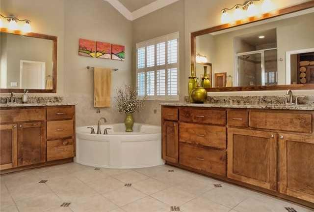 Sold Property | 2801 Welton Cliff DR Cedar Park, TX 78613 13