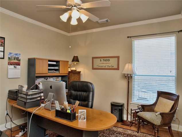 Sold Property | 2801 Welton Cliff DR Cedar Park, TX 78613 14