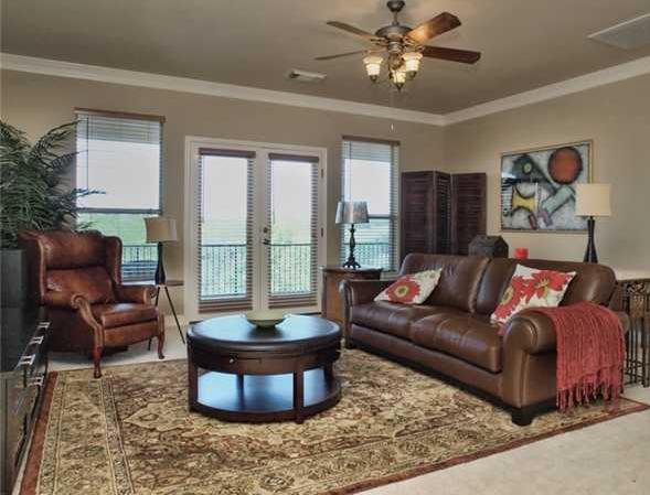 Sold Property | 2801 Welton Cliff DR Cedar Park, TX 78613 15