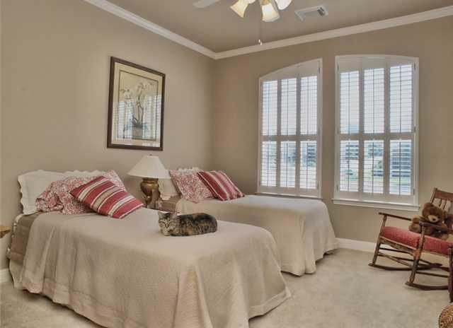 Sold Property | 2801 Welton Cliff DR Cedar Park, TX 78613 16