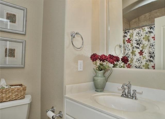 Sold Property | 2801 Welton Cliff DR Cedar Park, TX 78613 17