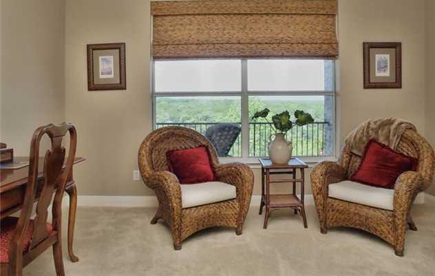 Sold Property | 2801 Welton Cliff DR Cedar Park, TX 78613 18