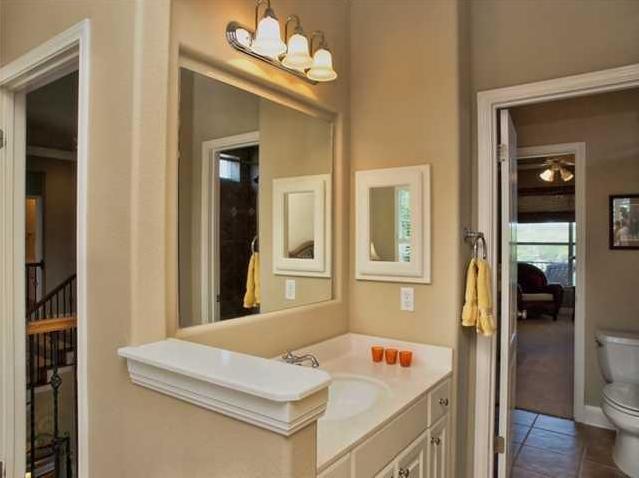 Sold Property | 2801 Welton Cliff DR Cedar Park, TX 78613 19