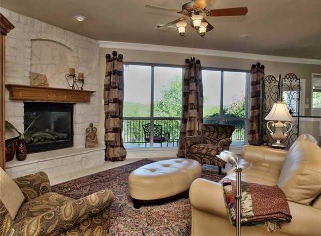 Sold Property | 2801 Welton Cliff DR Cedar Park, TX 78613 2