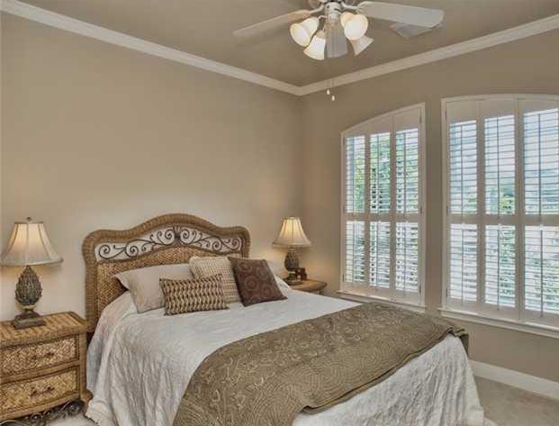Sold Property | 2801 Welton Cliff DR Cedar Park, TX 78613 20