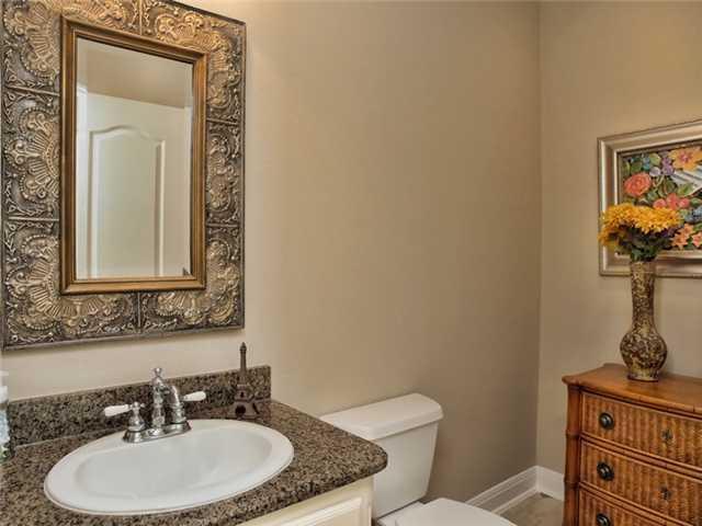 Sold Property | 2801 Welton Cliff DR Cedar Park, TX 78613 21