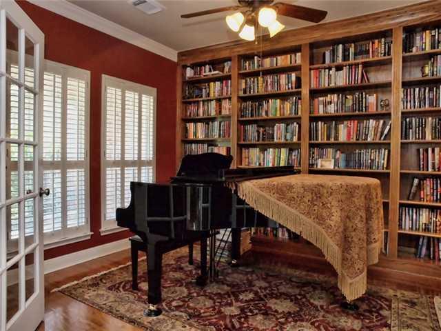 Sold Property | 2801 Welton Cliff DR Cedar Park, TX 78613 3