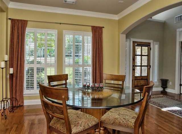 Sold Property | 2801 Welton Cliff DR Cedar Park, TX 78613 4