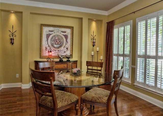 Sold Property | 2801 Welton Cliff DR Cedar Park, TX 78613 5