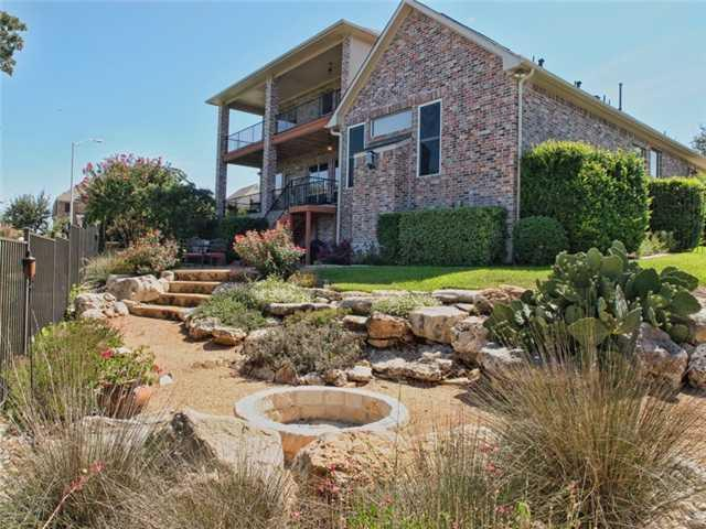 Sold Property | 2801 Welton Cliff DR Cedar Park, TX 78613 6
