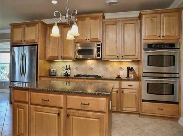 Sold Property | 2801 Welton Cliff DR Cedar Park, TX 78613 7