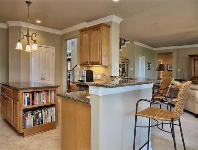 Sold Property | 2801 Welton Cliff DR Cedar Park, TX 78613 8