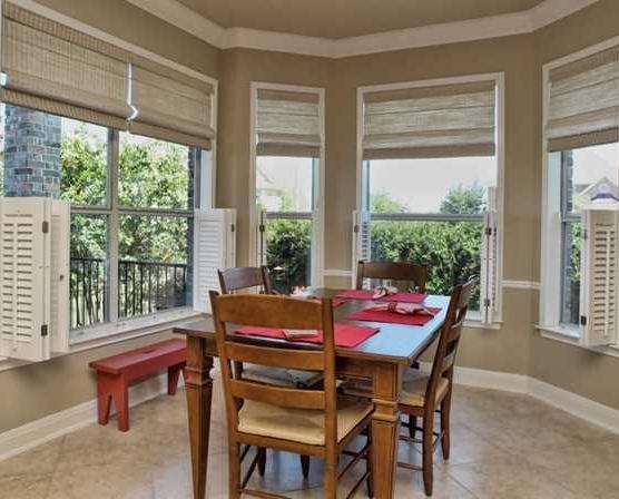 Sold Property | 2801 Welton Cliff DR Cedar Park, TX 78613 9