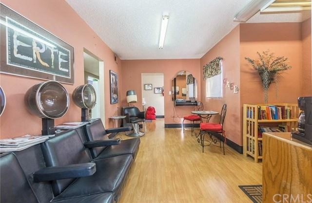 Active Under Contract | 395 N Tustin Street Orange, CA 92867 10