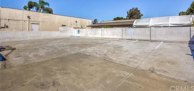 Active Under Contract | 395 N Tustin Street Orange, CA 92867 15