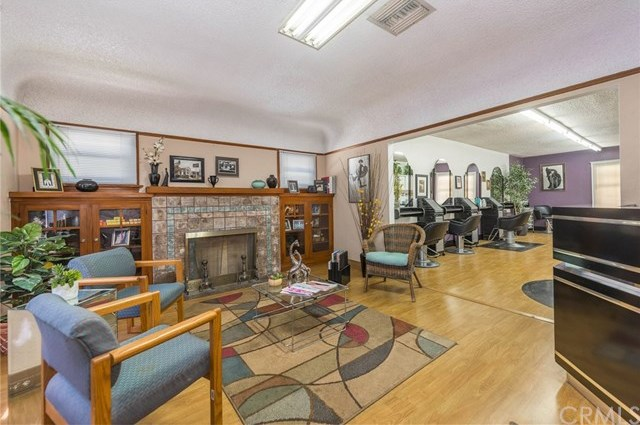 Active Under Contract | 395 N Tustin Street Orange, CA 92867 4