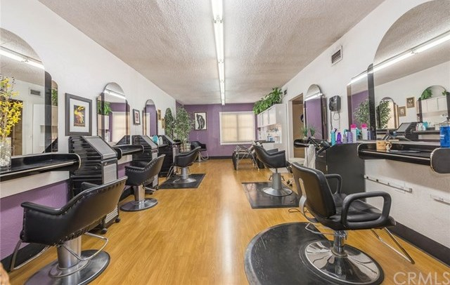 Active Under Contract | 395 N Tustin Street Orange, CA 92867 5
