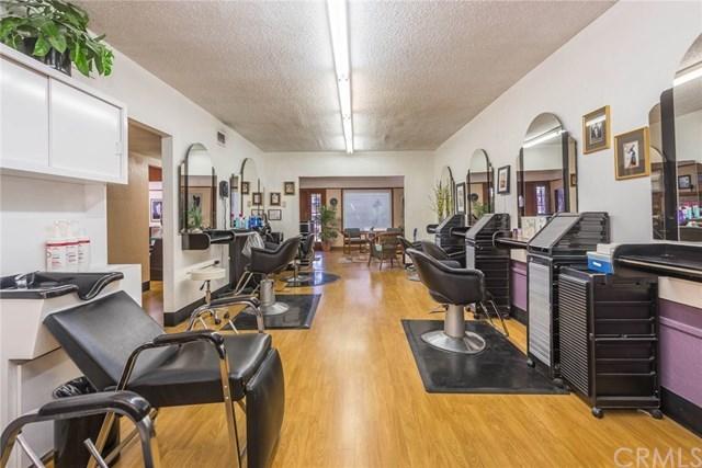 Active Under Contract | 395 N Tustin Street Orange, CA 92867 6