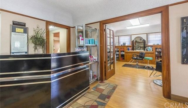 Active Under Contract | 395 N Tustin Street Orange, CA 92867 8