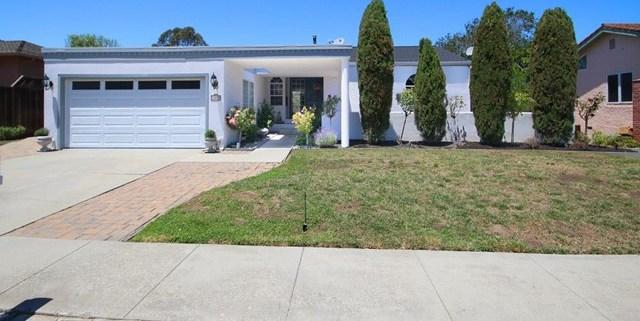 Off Market | 3979 Winkle Avenue Santa Cruz, CA 95065 0
