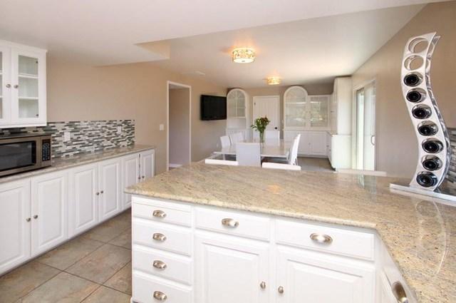 Off Market | 3979 Winkle Avenue Santa Cruz, CA 95065 19