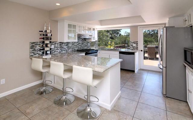 Off Market | 3979 Winkle Avenue Santa Cruz, CA 95065 20
