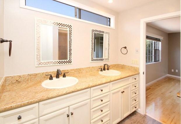 Off Market | 3979 Winkle Avenue Santa Cruz, CA 95065 35