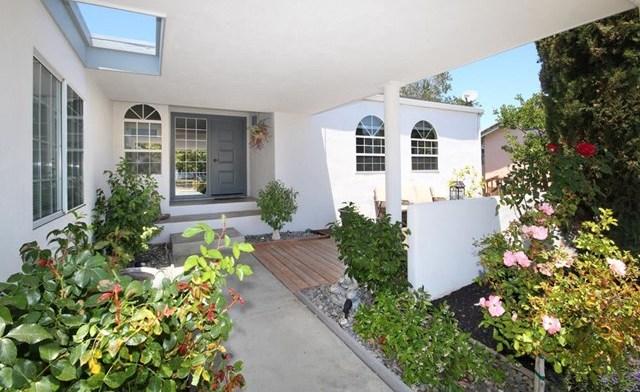Off Market | 3979 Winkle Avenue Santa Cruz, CA 95065 4