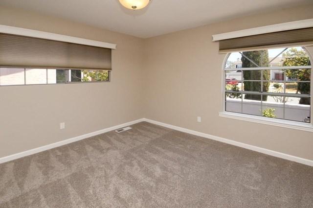 Off Market | 3979 Winkle Avenue Santa Cruz, CA 95065 44