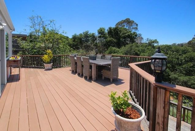 Off Market | 3979 Winkle Avenue Santa Cruz, CA 95065 56