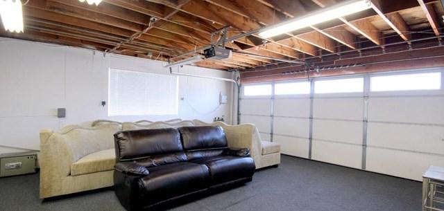 Off Market | 3979 Winkle Avenue Santa Cruz, CA 95065 67