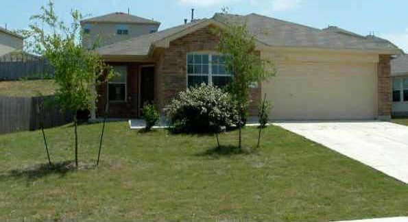 Sold Property | 310 Dandelion LOOP Kyle,  78640 0