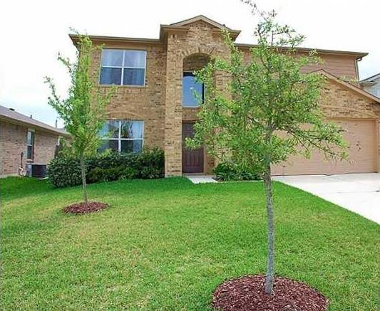Sold Property   125 Tupelo DR Kyle, TX 78640 0