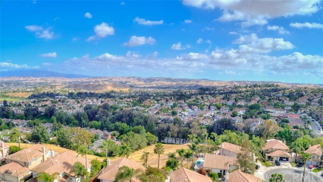 Closed | 2332 Wandering Ridge Drive Chino Hills, CA 91709 53
