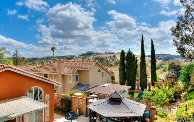 Closed | 2332 Wandering Ridge Drive Chino Hills, CA 91709 46