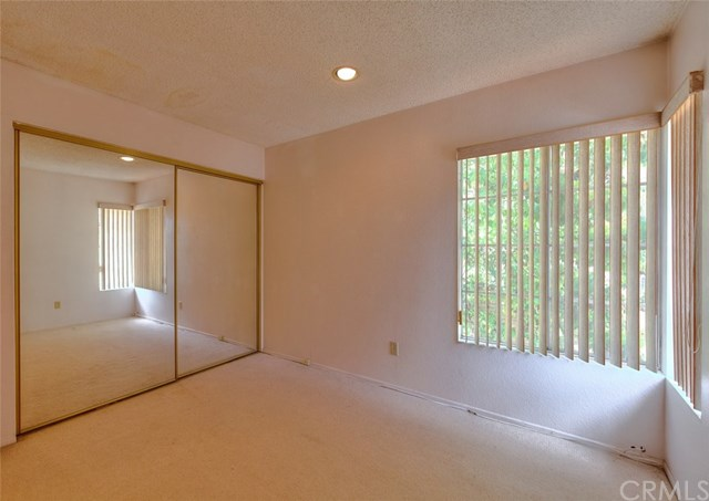 Closed | 2332 Wandering Ridge Drive Chino Hills, CA 91709 27