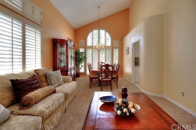 Closed | 2332 Wandering Ridge Drive Chino Hills, CA 91709 5