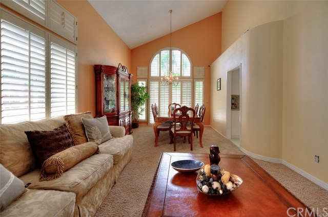 Closed | 2332 Wandering Ridge Drive Chino Hills, CA 91709 6