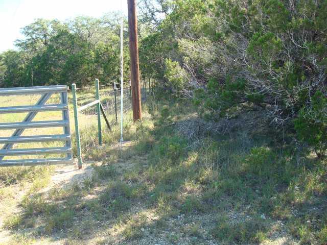 Withdrawn | 0 Ridgeline Road Leander, TX 78641 3