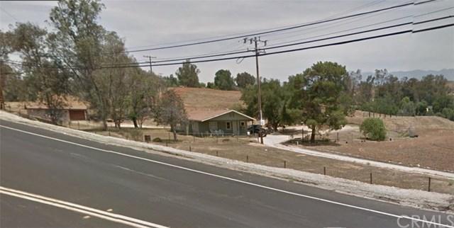 Closed | 9360 Calimesa Boulevard Calimesa, CA 92320 1