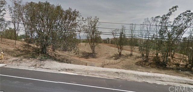 Closed | 9360 Calimesa Boulevard Calimesa, CA 92320 3