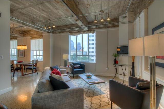 Sold Property   710 Colorado ST #I-2 Austin, TX 78701 0