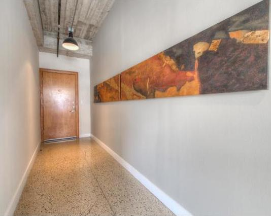Sold Property   710 Colorado ST #I-2 Austin, TX 78701 1