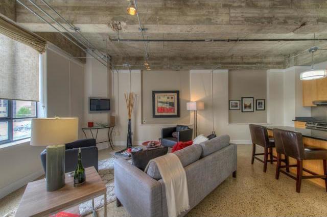 Sold Property   710 Colorado ST #I-2 Austin, TX 78701 10