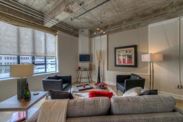 Sold Property   710 Colorado ST #I-2 Austin, TX 78701 11