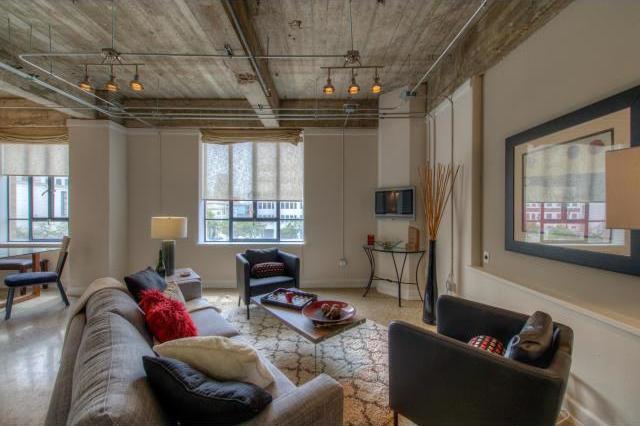 Sold Property   710 Colorado ST #I-2 Austin, TX 78701 12