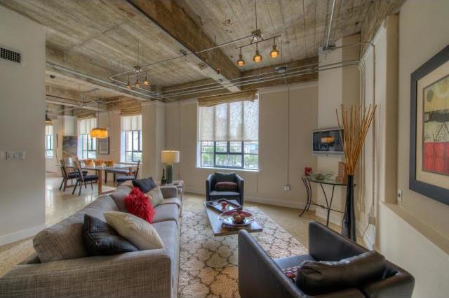 Sold Property   710 Colorado ST #I-2 Austin, TX 78701 13