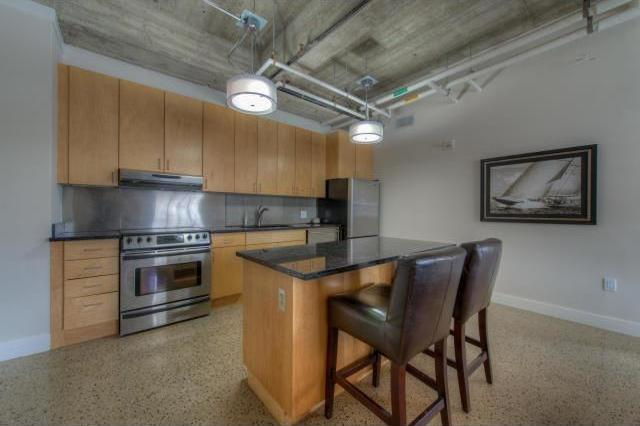 Sold Property   710 Colorado ST #I-2 Austin, TX 78701 15